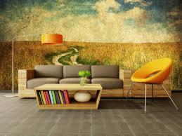 19 Latest Sofa Designs For Living Room 2016