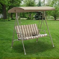 Kmart Jaclyn Smith Patio Furniture by Kmart Replacement Swing Canopy Garden Winds
