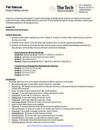 wood joints lesson plans u0026 worksheets reviewed by teachers