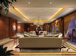 lighting tips for your living room