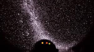 planetarium test empfehlungen 04 21 hobbylux