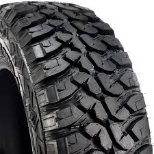 100 Cheap Mud Tires For Trucks Amazoncom Ceum MT 08 Plus Tire LT26570R17 121118P E