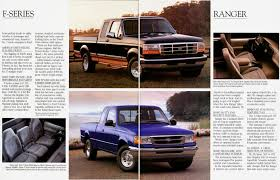 Auto Brochures 1995 Ford F150 Reviews And Rating Motortrend 4x4 Totally Bed Liner Paint Job 4 Lift Custom Lighting Questions Is A 49l Straight 6 Strong Motor In The Two Toned Flareside Black Red Bashline Regular Cab Specs Photos Modification Info Gaa Classic Cars Xlt Pickup Truck Item C4338 Sold April 1 E350 Ambulance Used Truck Details Junkyard Tasure Tauruschero Pickup Autoweek Ford Trucks Ricks 95 F150 Xl Line