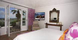 mont jean 21 villa turtle mont jean st barts by premium island vacations