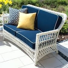 Walmart Front Porch Chairs Lovable Walmart Cushions For ... Fniture Target Lawn Chairs For Cozy Outdoor Poolside Chaise Lounge Better Homes Gardens Delahey Wood Porch Rocking Chair Mainstays Double Chaise Lounger Stripe Seats 2 25 New Lounge Cushions At Walmart Design Ideas Relax Outside With A Drink In Dazzling Plastic White Patio Table Alinum And Whosale 30 Best Of Stacking Mix Match Sling Inspiring Folding By