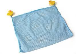 badespielzeug netz reer aufbewahrungsnetz fürs bad