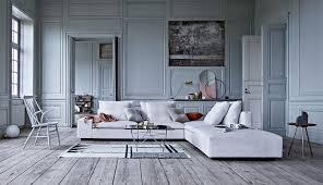 Basic Characteristics Of Modern Furniture