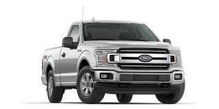 100 Pickup Truck Trader Truck Ford FSeries Thames Ford Motor Company Pickup