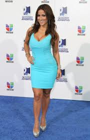 Andrea Tantaros Halloween by 5626 Best Beauties Images On Pinterest Kimberly Guilfoyle Ariel