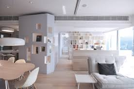 100 Boathouse Design Stunning Ideas For An Apartment The In