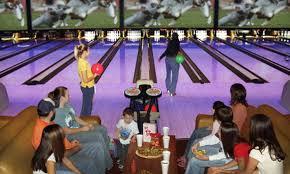 alley cats arlington half bowling laser tag more in arlington alley cats