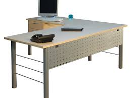 Mainstays L Shaped Desk With Hutch by Kids Room Rooms To Go Bunk Bed Awesome Kids Rooms To Go Loft