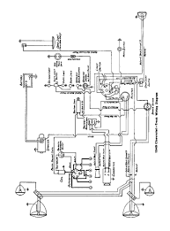 Chevrolet Truck Parts Diagram | My Wiring DIagram Chevrolet Lumina Parts Catalog Diagram Online Auto Electrical Original Rust Free Classic 6066 And 6772 Chevy Truck Aspen 1981 K10 Fuse Wiring Services Accsories Gorgeous 2015 Gmc Canyon Tail Light 1995 2018 C10 Column Shifter Cversion Back On The Tree Ideas Of 1990 Enthusiast Diagrams Lmc 1949 Chevygmc Pickup Brothers 98 Ac Trusted