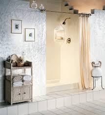 Bathroom Renovation Companies Edmonton by Bathroom Renovations Edmonton