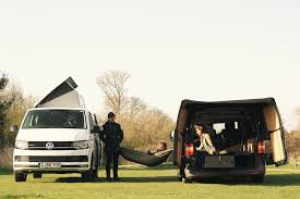 Volkswagen Transporter + Caddy Barn Door Awning – STITCHES + STEEL Khyam Quick Erect Tailgate Xl Awning Camper Essentials Eurovan Westfalia Outside Pinterest T5 Vw T5 And Eurovan Van Tarp Awnings Canopies Chrissmith Outdoor Revolution Momentum Cayman Driveaway By Fitted Vw T5t6 Lwb Canopy Fiamma F45s 300 Titanium Storm Vans Volkswagen Transporter 20tdi 140ps 6 Speed Or Barn Door Bike Rack Campervan Parts Uk Reimo Upgrade Cabin Tent For T4t5t6 Amdro Boot Tent Tailgate Awning Amdro Alternative Campervans