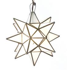 Star Pendant Light Fixture Glass With Olivia Indoor Outdoor ... Pendant Lighting Nice Masculine Pottery Barn Moravian Star Alluring Suburban Pb Moravian Star Finally Ceiling Lights Light Fixtures Marvelous For Chandeliers Fixture Amusing Starburst Pendant Bedroom Clear Glass Decorative Ebay Edison Chandelier From And Mercury Creative Haing Antique