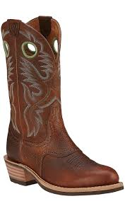 66 Best Country Boys Images On Pinterest   Cowboy Boots, Country ... Roper Boot Barn Work Boots Rodeo Gear Bull Riding Chaps Equipment Etc Pair Worn Out Hiking Haing Stock Photo 356429858 All Womens Shoes Facebook 2689 Best Cowboy Boots Images On Pinterest Cowboy Cowboys Smokin Hot Rocket Buster Indian Chief Cut Out Cowgirl The Box Western Hunting Clothing Optics Dan Post Certified Review Youtube