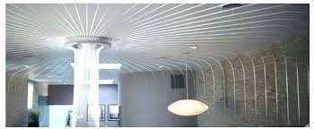 Quietest Ceiling Fans On The Market by Quietest Ceiling Fan Ceiling Fan Quietest Ceiling Fan Reviews