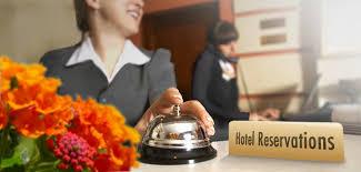 r駸erver une chambre ohlala a1 1 réserver une chambre d hôtel