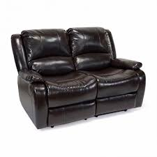 Sofas Center Rv Sofa With by 20 Best Ideas Rv Jackknife Sofas Sofa Ideas