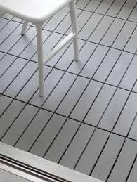 runnen decking outdoor dark gray dark grey decking and balconies