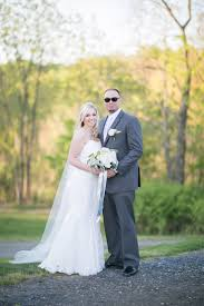 19 Best Rodes Barn Wedding In Swedesboro NJ Images On Pinterest ... 12651 Best Versatility Of Sliding Barn Doors Images On Pinterest 217 Blush Weddings Weddings 20 Impossibly Perfect Bresmaid Drses Under 100 New Jersey Bride The Knot Fallwinter 2017 By Issuu Dress At 1200 Hamburg Turnpike Womens Near You Nan Doud Photography Rue21 Shop The Latest Girls Guys Fashion Trends Just Launched Randy Fenoli Bridal Collectionnew 4045_segold_frontjpg Biagios Catering Hall Banquet Wedding Venue Paramus