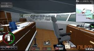 ship simulator extremes free download latest version in