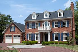 100 Brick Walls In Homes Stunning Exterior Paint Colors For WOW 1 DAY