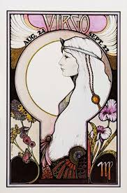 aquarian tarot deck musings from the marsh new moon in virgo