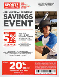 Sports Authority Coupon Code May 2018 / Coupons 30 Off Home Depot Paint Discount Code Murine Earigate Coupon Coupons Off Coupon Promo Code Avec Back To School Old Navy Oldnavycom Codes October 2019 Just Fab Promo 50 Off Amazon Ireland Website Shelovin Splashdown Water Park Fishkill Coupons Cabelas 20 Ivysport Dicks Sporting Cyber Monday Orca Island Ferry Officemaxcoupon2018 Hydro Flask 2018 Staples Laptop Printable September Savings For Blog