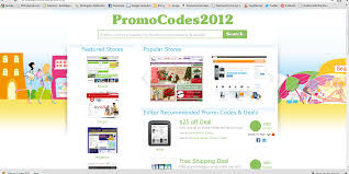 Coupon Cv Linens / Y Pad Kgb Deals Just For You Enjoy These Halfprice Deals Extra 200 Budget Rental Car Coupon Codes 2018 Best 19 Tv Deals Bookcon Coupons For August Integrations Update Mailerlite Ski Barn Snowshoe Coupons Book It 2019 Hyatt Discount Codes Compare Rates With Flyertalk Forums Lulitonix Code Motel One Discount Mulligans Golf Course New Town Super Buffet Brand New Nobu Hotel Los Cabos Vacations Hilton Promo