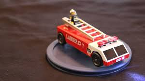 Ranger Derby Firetruck - YouTube Big Red Chevy Truck Pinewood Derby Car Fun Stuff Pinterest Cub Scout 2015 Car Boys Life Magazine Scouts Boy In Swanton Oh Cool Cars 2011 Monster Mutt Truck 2017 Carfamily Truckster Clubhouse Academy Warwheelsnet Armored Bsa Buildsslightly Ot But It Is Racing The Pinewood Derby Designs Doritmercatodosco Aam Group Honored Sema Hall Of Fame Inductees With