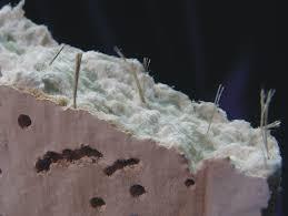 Celotex Ceiling Tile Asbestos by Ceiling Tiles Asbestos Gallery Tile Flooring Design Ideas