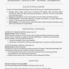How To Write A One-Page Resume Free One Page Resume Template New E Sample 2019 Templates You Can Download Quickly Novorsum When To Use A Examples A Powerful One Page Resume Example You Can Use 027 Ideas Impressive Cascade Onepage 15 And Now Rumes 25 Example Infographic Awesome Guide The Rsum Of Elon Musk By How Many Pages Should Be General Freshstyle With 01docx Writer