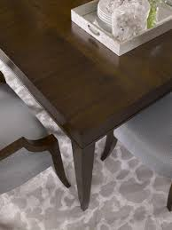 Drexel Heritage Sinuous Dresser by Unity Parson U0027s Dining Table 200 660 Drexel Heritage Tables