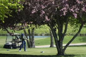 815: Golfing In The Rock River Valley — A List Of Area Courses ... Red Barn Golf Course Sportsmans Country Club East 953 High Point Drive Rockton Il 61072 Hotpads Springbrook Remuda Atwood Homestead Rockford United States Swing 103 Lane Western Acres Mls 201704637 Morgan Grayslake Greys Lake