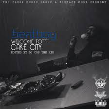 beatboy welcome to cake city uploaded by dj cos the kid download