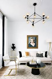 100 Townhouse Interior Design Ideas Inside A Head Ers ParisianInspired