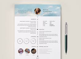 Minimalistic Timeline Resume Free Download - ResumeKraft Resume Templatesicrosoft Word Project Timeline Template Cv Vector With A Of Work Traing Green Docx Vista Student Create A Visual Infographical Resume Or Timeline By Tejask25 Flat Infographic Design Set Infographics Samples To Print New Printable 46 Unique 3in1 Deal Icons Business Card S Windows 11 Is Extremely Useful If Developers Support It Microsoft Office Rumes John Alexander Stock Royalty Signature Hiration