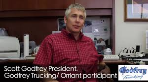 Orriant Success Story - Godfrey Trucking On Vimeo Westbound Again I80 In Nevada Part 3 Service Trucking Inc Newark De Rays Truck Photos Our History Td Haulage Ltd Jmtruckpicss Most Recent Flickr Photos Picssr Exllence At Every Touchpoint Cte Logistics Tacoma Wa Big Sky Country I94 Montana 1 10282012 10 New Jump On Its Way To Butte Mt For Evel Knievel Days Idaho I84 Twin Falls The Oregon State Line Pt 9 Services Godfrey
