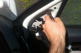 100 Side View Mirrors For Trucks How To Replace A Mirror