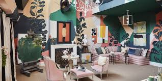 100 Design House Inside Take A First Look The 2019 Kips Bay Decorator Show