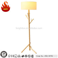 Sealight Floor Lamp Uk by Lamp Tripod Lamp Tripod Suppliers And Manufacturers At Alibaba Com