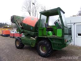 Merlo -dbm-3500, Netherlands, 1999- Concrete Mixer For Sale - Mascus ... Used Concrete Cement Mixer Trucks Equipment For Sale Dofeng Cement Mixer Truck Concrete Mixtuer For Sale Merlo Dbm3500 Netherlands 1999 Mascus China High Quality 12m3 Truck Dimeions Forland Small 34cbm Suppliers Demension Turkish Turkey By Hybrid Energya E9 Cifa Spa Videos 2006 Mack Dm690s Pump Auction Or Used Maxon Maxcrete For Sale 11001 Inc
