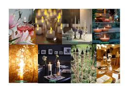 Citronella Oil Lamps Uk by Covent Garden Candles Blog U2013 Wholesale Candles And Acessories To