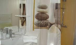 chambre d hote lege cap ferret côté bassin chambre d hote lège cap ferret arrondissement d