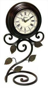 Wayfair Decorative Wall Clocks by 14 Best La Crosse Clock Images On Pinterest Infinity
