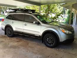 100 Subaru Outback Truck Post Pics Of YOUR 4th Gen Page 123