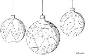 Crêche Dessin Noël Gratuits À Imprimer Noël Coloriages Dessin
