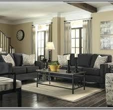 living room grey sofa evisu info